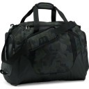 Under Armour Duffle 3.0 M Green