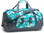 Under Armour Duffle 3.0 M Blue Moro