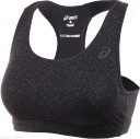 Asics RACERBACK BRA TOP 0198 BLACK