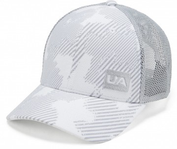 Under Armour Mens Blitzing Trucker 3.0