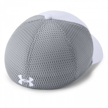 Under Armour Men's Train Spacer Mesh Cap