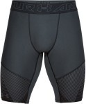 Under Armour Vanish Long Short Black