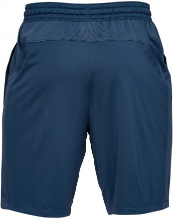 Under Armour MK1 Short Blue