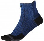Asics Running Motion LT Sock Blue 1 Pack