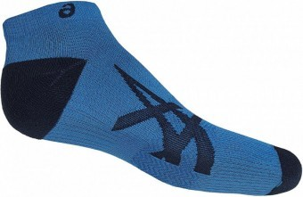 Asics Lightweight Sock 2 Pack