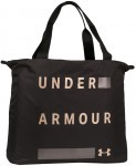 Under Armour Favorite Graphic Tote