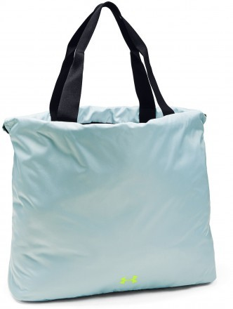 Under Armour Women's UA Favourite Tote Blue