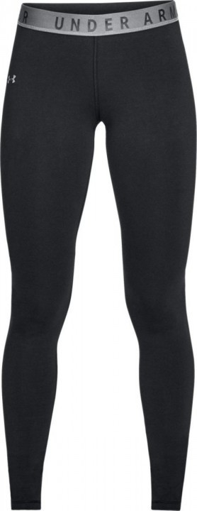 Under Armour Favorites Legging Black
