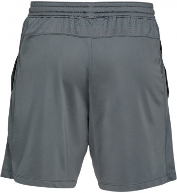 Under Armour MK1 Short 7in