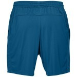 Under Armour Raid Short 7in 2.0 Blue