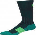 Under Armour Unrivaled Crew 1Pack Green