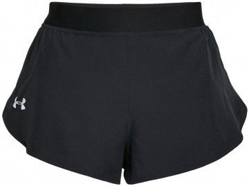 Under Armour CoolSwitch Split Short