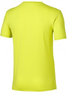 Asics Power Traning Top 0416 Lime
