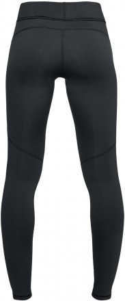 Under Armour CG Legging Black