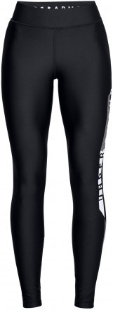 Under Armour HG Armour Graphic Legging