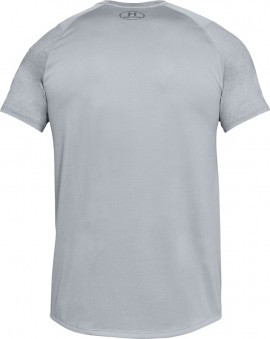Under Armour Raid 2.0 Short Sleeve Left Chest