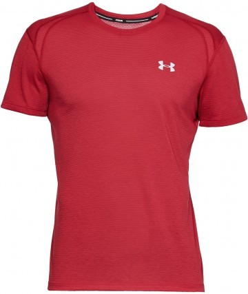 Under Armour UA Streaker 2.0 Shortsleeve