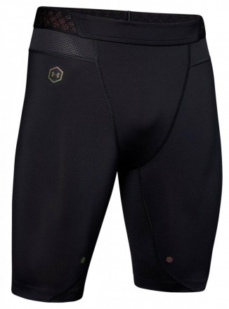 Under Armour UA Rush Comp Short