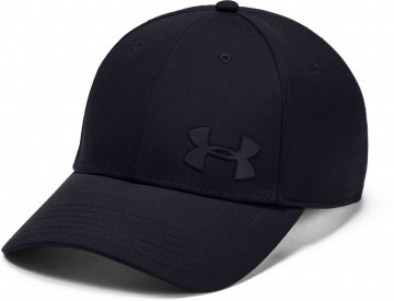 Under Armour Mens Headline 3.0 Cap