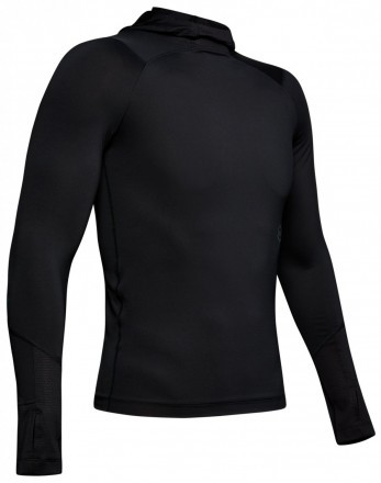 Under Armour UA Rush Compression Scuba