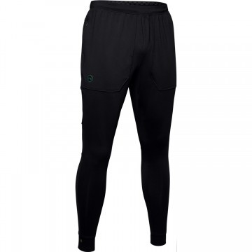 Under Armour UA Rush Fitted Pant