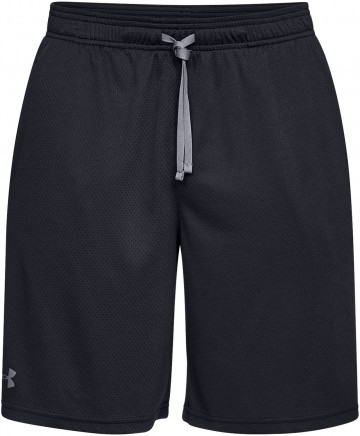 Under Armour UA Tech Mesh Short