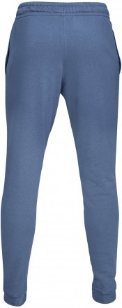 Under Armour Sportstyle Terry Jogger Blue