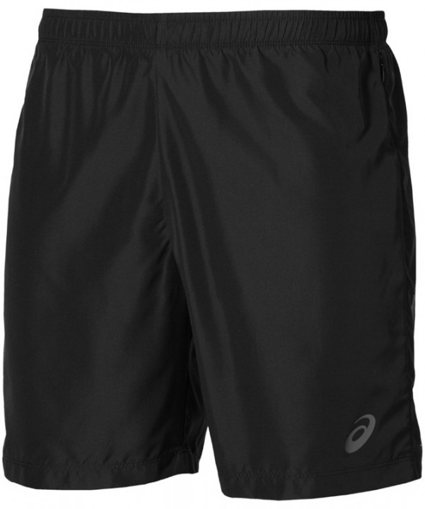 Asics 7IN Short Black