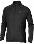 Asics Hybrid Jacket Black