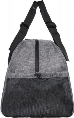 Asics Womens Carry All Tote