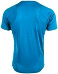 Asics Resolution Cooling Top Blue