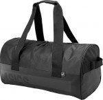 Training Gymbag Performence Black