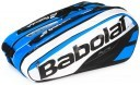 Babolat Thermobag x 12 Pure Drive