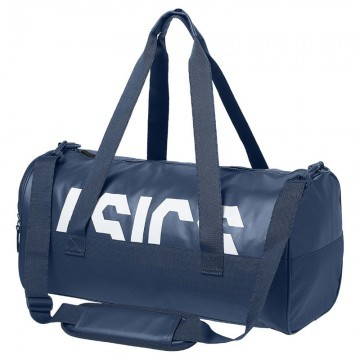 Asics Core Holdall Blue