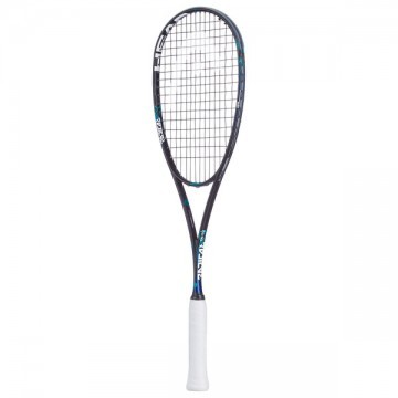 Tester Head W18 Graphene Touch Radical 120 SB