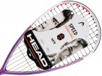 Head Graphene Touch Speed 120 L rakieta do squasha