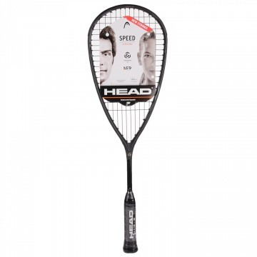 Head Graphene 360 Speed 120 SB