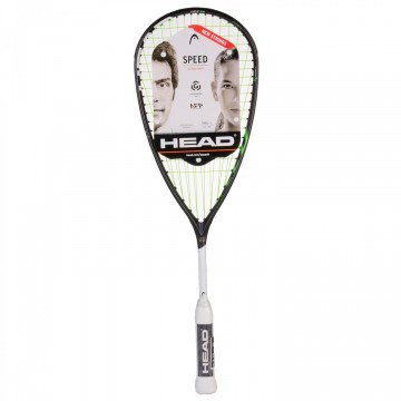 Head Graphene 360 Speed 135 SB