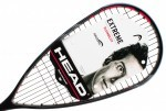 Head Extreme 135 rakieta do squasha