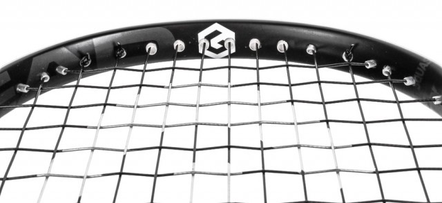 Head Graphene XT Hurricane 123