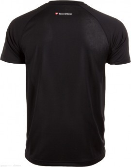 Tecnifibre F2 Airmesh Black