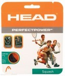 Head Perfect Power Black