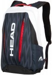 Head Djokovic Backpack plecak