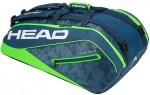 Head Tour Team 12R Monstercombii Nv Ge