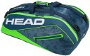Head Tour Team 9R Supercombi Nv Ge