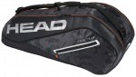 Head Tour Team 6R Supercombi Black St