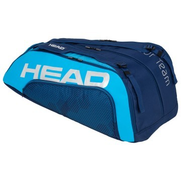Head Tour Team 12R Monstercombi Navy / Blue