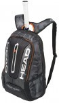 Head Tour Team Backpack Bk St plecak