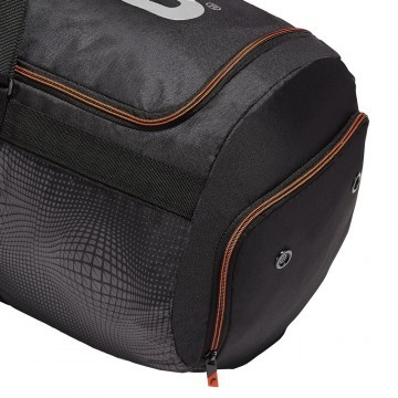 Head Tour Team Sport Bag Black