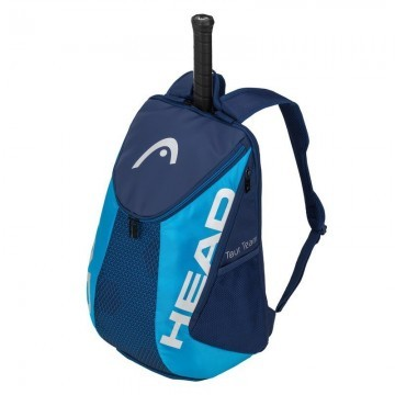 Head Tour Team Backpack Navy / Blue